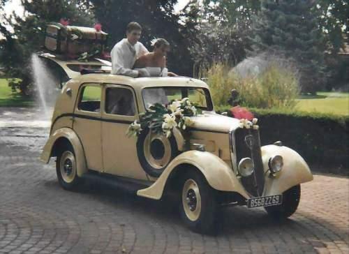 location limousine lyon voiture de collection mariage doubleplatine vehicule prestige rhone alpes. Black Bedroom Furniture Sets. Home Design Ideas