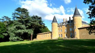 location salle de mariage beaujolais - Salle Mariage Beaujolais