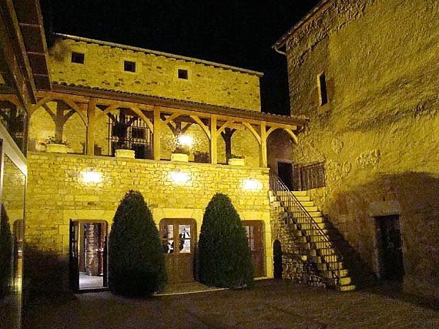 location salle de mariage grenoble isere 38 chateau saint julien - Reception Mariage Isere