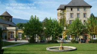 location salle de mariage chambery - Traiteur Mariage Chambery