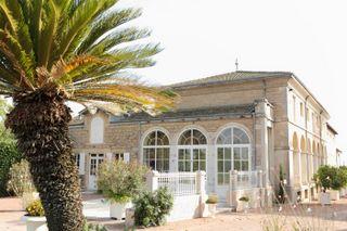 location salle de mariage 69 - Salle Mariage Beaujolais