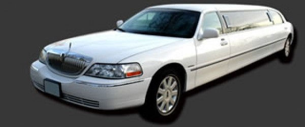 location limousine lincoln valence