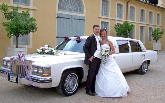 location limousine lyon - Location Voiture Ancienne Mariage Pas Cher