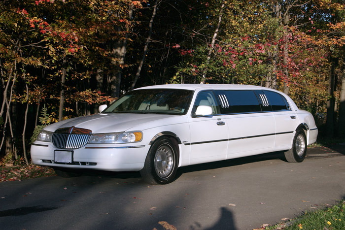 location limousine valence - Location Voiture Americaine Pour Mariage